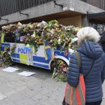 Opinion: We must deal with this attack in a very Swedish way