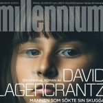 'Lisbeth Salander will live on': What to expect from the fifth Millennium book