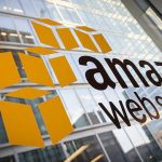 How Amazon was convinced to come to Sweden