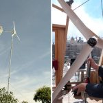 How a group of Stockholm students hope to provide electricity in rural Tanzania