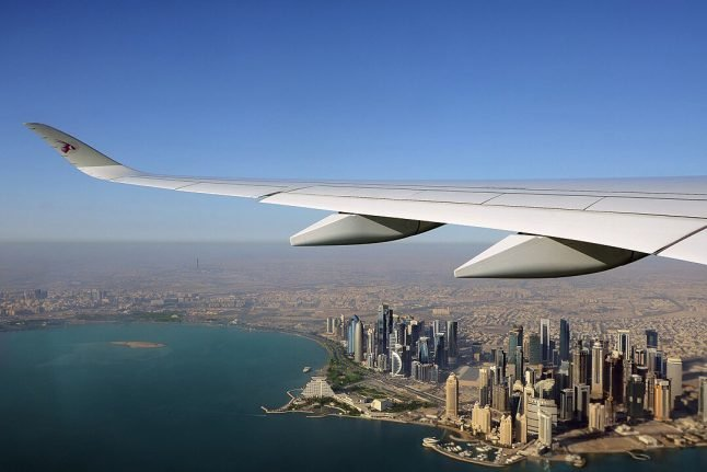 The future of flying: inspired by nature