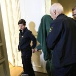 Trial of coach accused of assaulting boys begins in Sweden