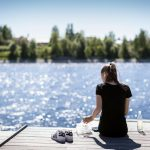 Tourists turn their back on rural Sweden to holiday in towns and cities