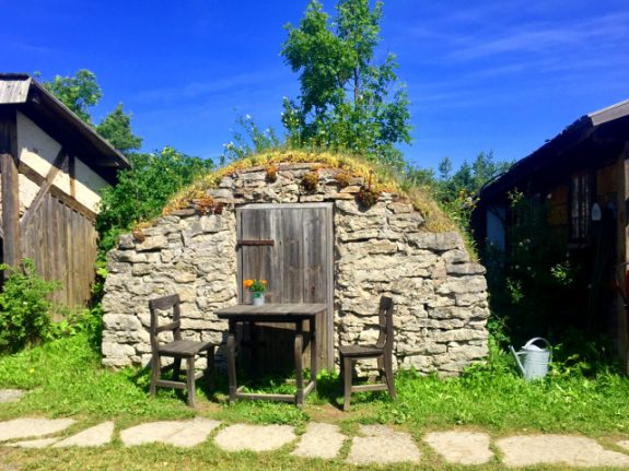 Ten things that make a visit to Gotland unforgettable