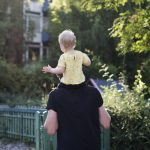 Share parental leave evenly if you want your relationship to last, Swedish study shows