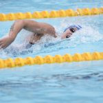 Sarah Sjöström out to break more records at World Championships