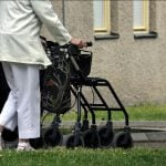 Better treatment and education reduce dementia levels, Swedish study shows