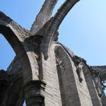 Interview: The stories behind Gotland's 98 medieval churches