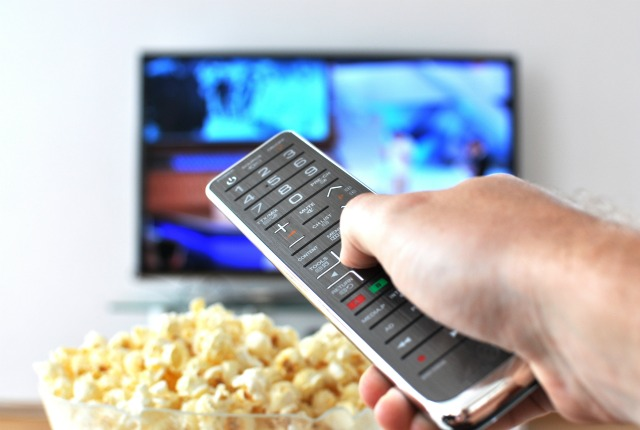 The one TV streaming service you need in Sweden