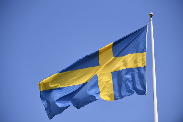 Is Sweden really the best place in the world for immigrants?