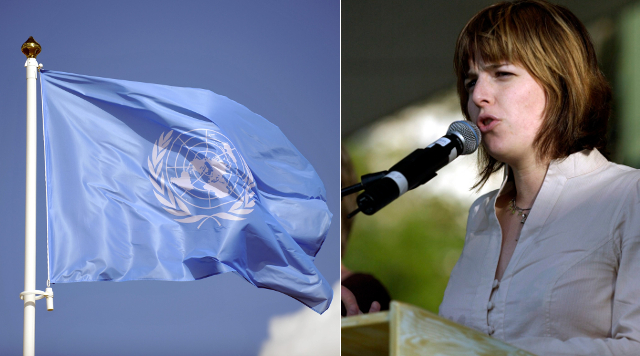 UN experts 'spoke to clan leader's family' day before murder
