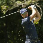 Henrik Stenson claims first title of the year and sets new Swedish record