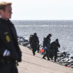 'Question marks remain' over Kim Wall's death: family