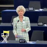 'The EU should not allow the symbol of peace in Europe to become a symbol of waste'
