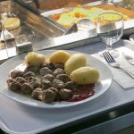 No Swedish meatballs on the menu for Ikea in India