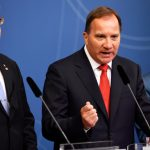 Social Democrats unharmed by IT scandal, polls suggest