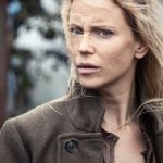 VIDEO: Watch the first trailer for the final season of The Bridge