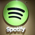 60 million people now pay to use Spotify