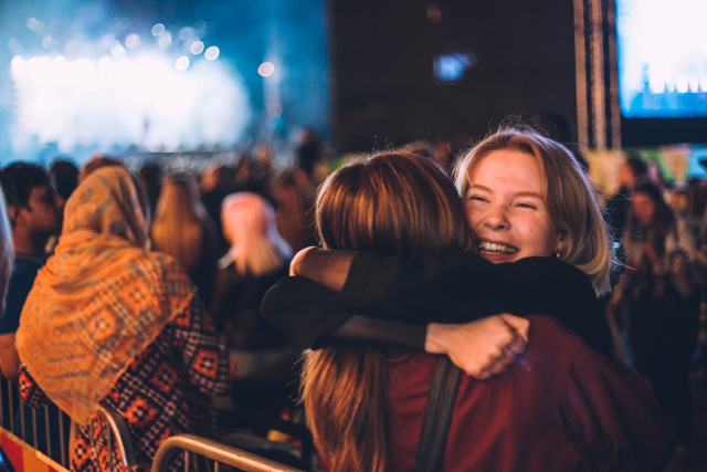 Gothenburg and Malmö voted among world's friendliest cities