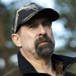 Why Swedish Hollywood star Peter Stormare said no to James Bond role