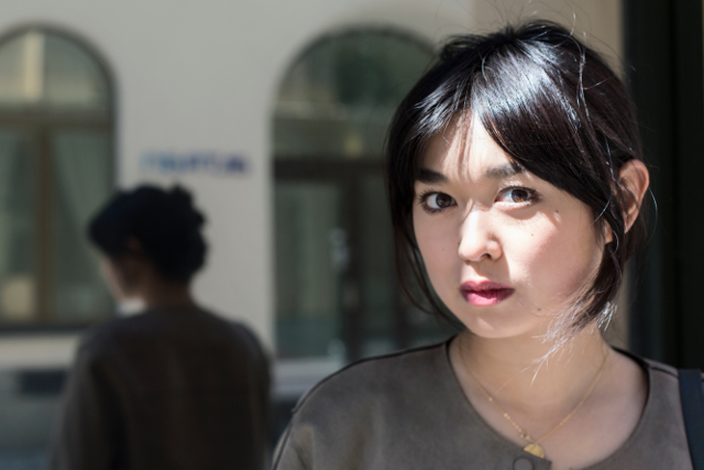Missing bookseller Gui Minhai's daughter vows to keep fighting for her dad