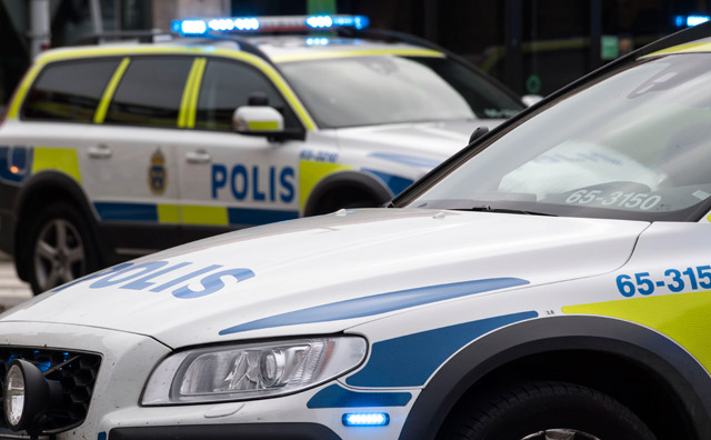 Swedish teen suspected of attempted murder over gym attack