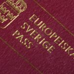 Swedish conservatives propose stricter rules for citizenship