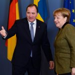 'Germany is Sweden's most important EU ally post-Brexit'