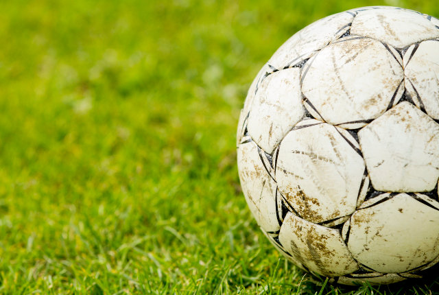 Three Swedish footballers sent me pics of their genitals, claims ex-player