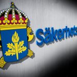 Sweden security police warn of dad radicalizing his young son