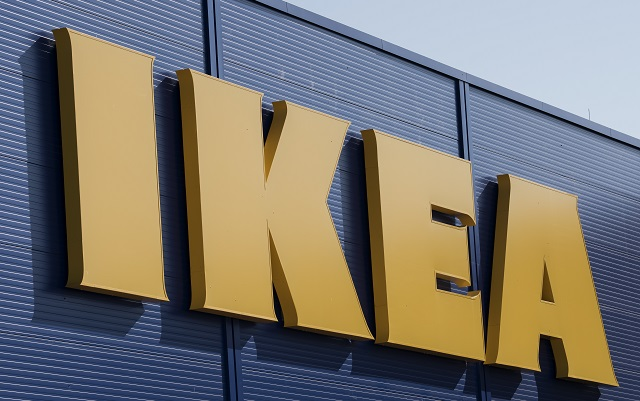 Ikea appeals for post-Brexit transition period