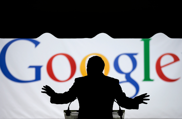 Google buys 109 hectares of land in rural Sweden