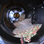Swedish candymakers Cloetta wrapped up in insider trading probe