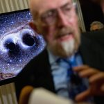 A long time ago in a galaxy far far away: The 2017 Nobel Physics Prize explained