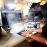 Swedish transport agencies targeted in cyber attack