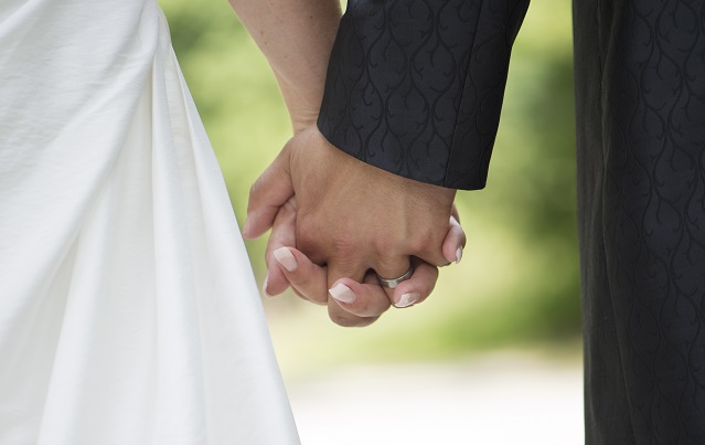 Couple sentenced to jail over daughter's forced marriage