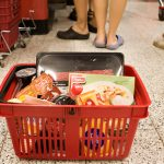 Gang hijacked Malmö grocery store and ran it as normal for a day