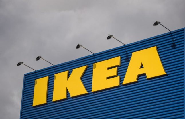 Ikea faces backlash in Italy after laying off single mother