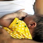 Breastfeeding does not protect against hay fever or asthma, Swedish study suggests