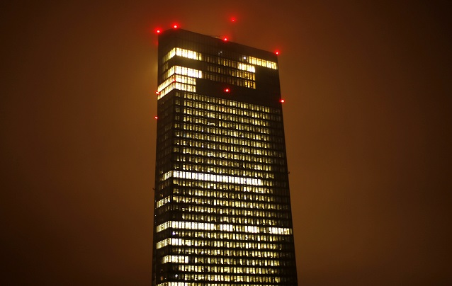 Should Sweden join the European banking union?