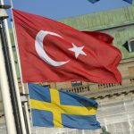 Sweden investigates reports of threats against Turkish dissidents