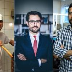 In depth: Why is Sweden deporting its foreign professionals?