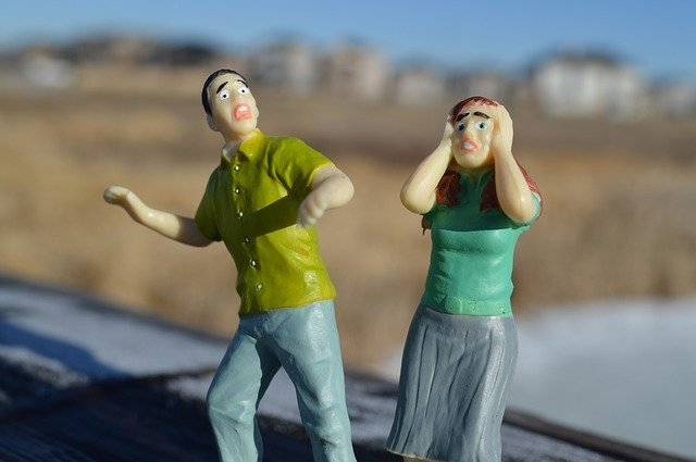 Five US expat tax nightmares and how to avoid them