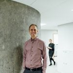 Why is Sweden's 'lagom' leadership taking the world by storm?