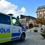 Swedish police given extra funds to tackle extremism ahead of 2018 election
