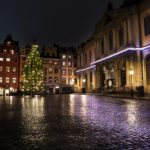 The essential words and phrases to talk about Christmas in Sweden