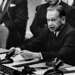 UN seeks to relaunch probe into Swedish chief's mysterious 1961 death