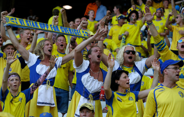 Seven things I still find weird about the Swedes