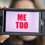 #MeToo has left an impression on majority of Swedes: survey