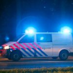 Swede among 'terror' suspects arrested in the Netherlands